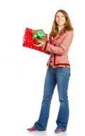 Don't be a small business Grinch! Show your customers some love this holiday season.