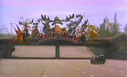 I found out long ago Owhoa Owhoa Oh  It's a long way down the holiday road Owhoa Owhoa,  HOLIDAY ROAAAAOAAOOOOAAD!