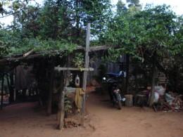 Lisu House