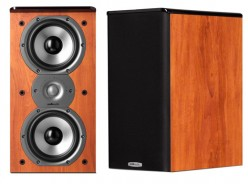 Best bookshelf speakers under 300 dollars