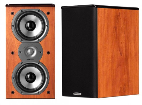 Best bookshelf speakers under 300 dollars