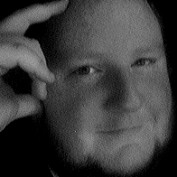 Rattigan profile image