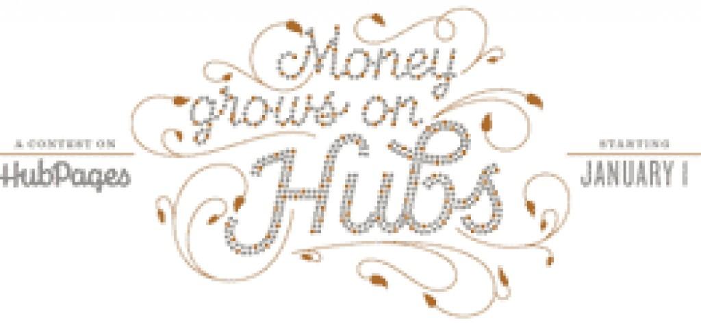 Money Grows on Hubs
