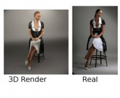 CAD/CAM Software for Fashion Designers