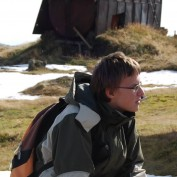 danieliuhasz profile image