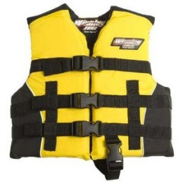 The Best Kids' Life Jackets For Your Child's Total Protection