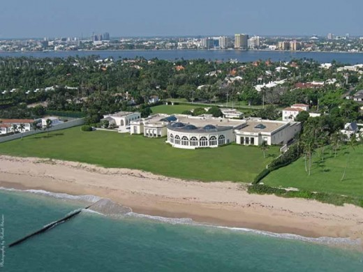 donald trump house florida. Anddonald trump house in,