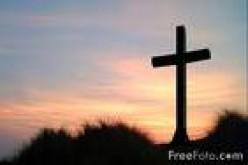 How Do You Forget God?