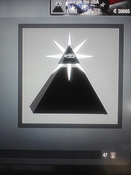 emblems on black ops. +good+emblems+on+lack+ops
