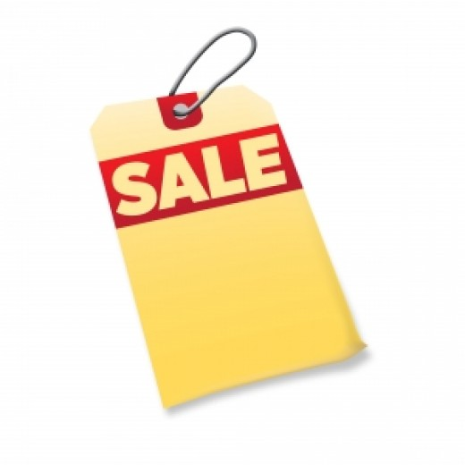 Score A Bigger Sale With Smart Haggling