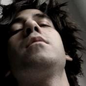 rogermac profile image