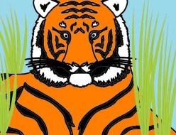 Tiger Zodiac Characteristics