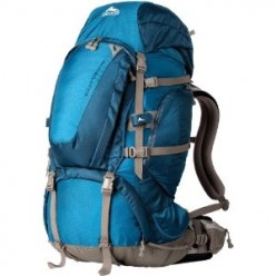World Travel Luggage - Buying A Backpack To Travel The World
