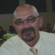 donreed profile image