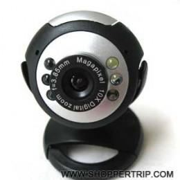 USB VID 0C45&PID 6029&REV 0101 WINDOWS 7 X64 DRIVER DOWNLOAD