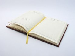 How a Journal Can Help You