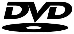 так они тебе и логотип DVD VIDEO отрисовали по своему.
