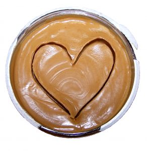 Will You Have to Give Up Your Love of Peanut Butter While You're Pregnant?