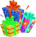 Tween Christmas Gifts