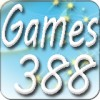 games388 profile image