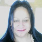 pennyofheaven profile image