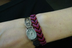 How to Make Fun Friendship Bracelets Using Different Methods