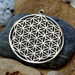 What Is Sacred Geometry And How Can It Help You?