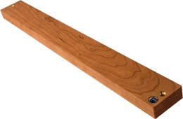 Wood (about 2 feet long)