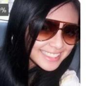 SEOInternetGeek profile image