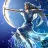 kaja_mel profile image