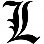 The-L profile image