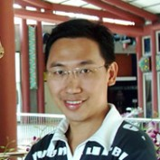 alextsui profile image