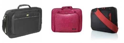 сумки для ноутбуков BELKIN 17.3 дюймов.