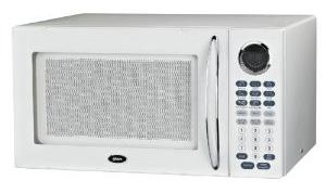 1200 Watt Oster microwave
