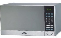 Best selling Oster microwave