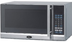 Best budget Oster microwave