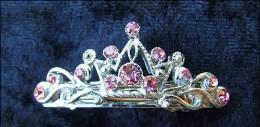 Dog princess crown