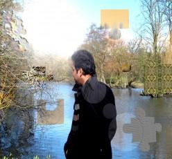 Poem: The Jigsaw