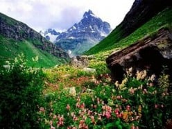 The 3 must see tourist destinations and places in Pakistan