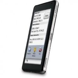Garmin Nuvi 3790T GPS Navigator Bluetooth with Speak Commands
