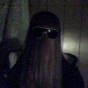 fresh2def05 profile image