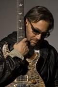 Al Di Meola, America's Best Guitarist.