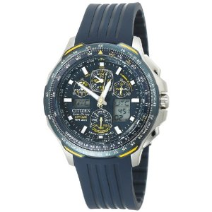 Citizens Skyhawk Watch