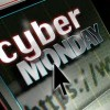 Cyber Monday the Day to Find Christmas Deals Online