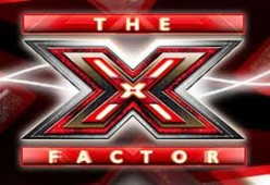 Would tv singing shows like the X Factor, Pop Idol etc, lose their appeal if they didn't have...