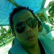 smartrich22 profile image