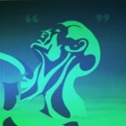 Robert Kernodle profile image