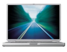 best student laptop  2010
