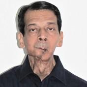 Mukesh Shah profile image