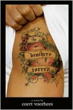 The Brothers Torres by Coert Voorhees: Book Review